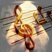 Giới thiệu Huấn thị về Thánh nhạc và Phụng vụ