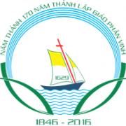 Bài hát chủ đề của Năm Thánh kỷ niệm 170 năm thành lập Giáo phận Vinh (1846-20...