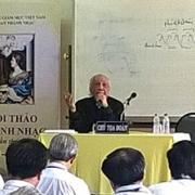 Đại hội Thánh nhạc Toàn quốc Việt Nam lần thứ 36