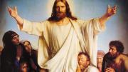 Chúa thương con (Huy Phụng - Diệu Hiền)