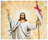 Chúa sống lại rồi (Thành Tâm - Phan Đinh Tùng)