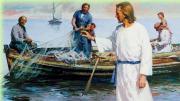 Chúa đã chiếm đoạt con (Ân Đức - Ái Liên, Ngọc Hòa)