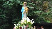 Những tràng hoa dâng Mẹ (Ý Vũ - Diệu Hiền)