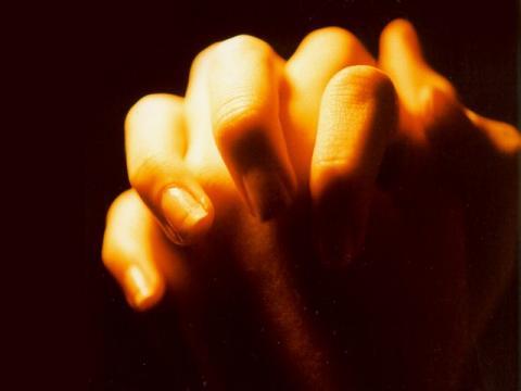 Kinh nguyện tạ ơn (Nguyễn Duy - Trần Ngọc & Tốp nữ)