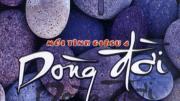 Album Dòng đời (Giang Ân)